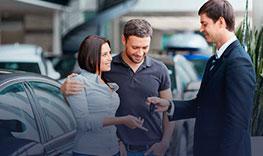 продать машину в carprice