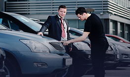 оценить авто в carprice