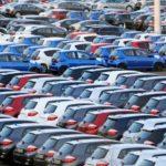 Куда Карпрайс девает купленные авто?