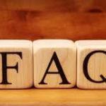 Часто задаваемые вопросы по Carprice