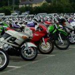 Выгодная продажа и покупка мотоциклов в Карпрайс