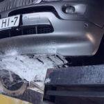 Антикоррозийная обработка автомобиля – зачем это нужно и как правильно сделать?