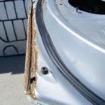 Защищаем автомобиль от коррозии