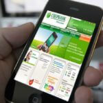 Как оплатить штраф ГИББД через Сбербанк онлайн?