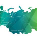 CarPrice в городах России