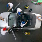 Как правильно подготовить авто к продаже?