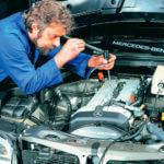 3 способа быстрой оценки состояния мотора без запуска