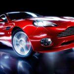 6 полезных «функций» автомобиля, о которых многие забывают