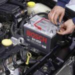 Как и какой выбрать аккумулятор для автомобиля?