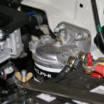 Что такое топливный фильтр, его важность в автомобиле?