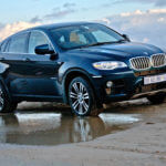 Самые быстрые автомобили российской сборки