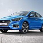 Какие модели авто самые популярные в России?