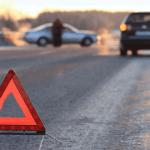Если попал в аварию: памятка при ДТП в 2019 году
