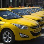 Как получить лицензию на такси: можно ли работать на своей машине без ИП