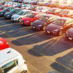 Стоимость и процесс растаможки автомобиля в России