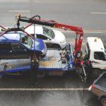 Когда и за что могут эвакуировать вашу машину