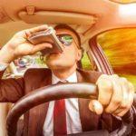 Как проводят медицинское освидетельствование водителей в состоянии алкогольного опьянения